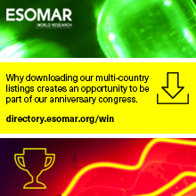 Multi Country Listing promo