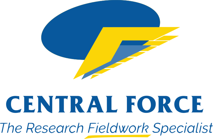 CENTRAL FORCE – Market Research Company in Malaysia | ESOMAR Directory