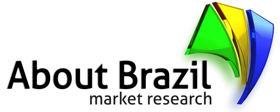 Find market research companies worldwide that abide by the