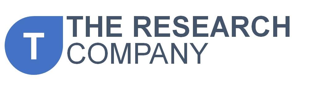 Market Research Companies in Korea, Republic of | ESOMAR Directory