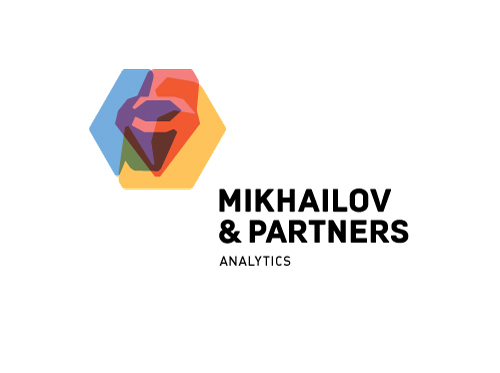 Market Research Companies in Russian Federation | ESOMAR