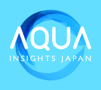 Market Research Companies in Japan | ESOMAR Directory