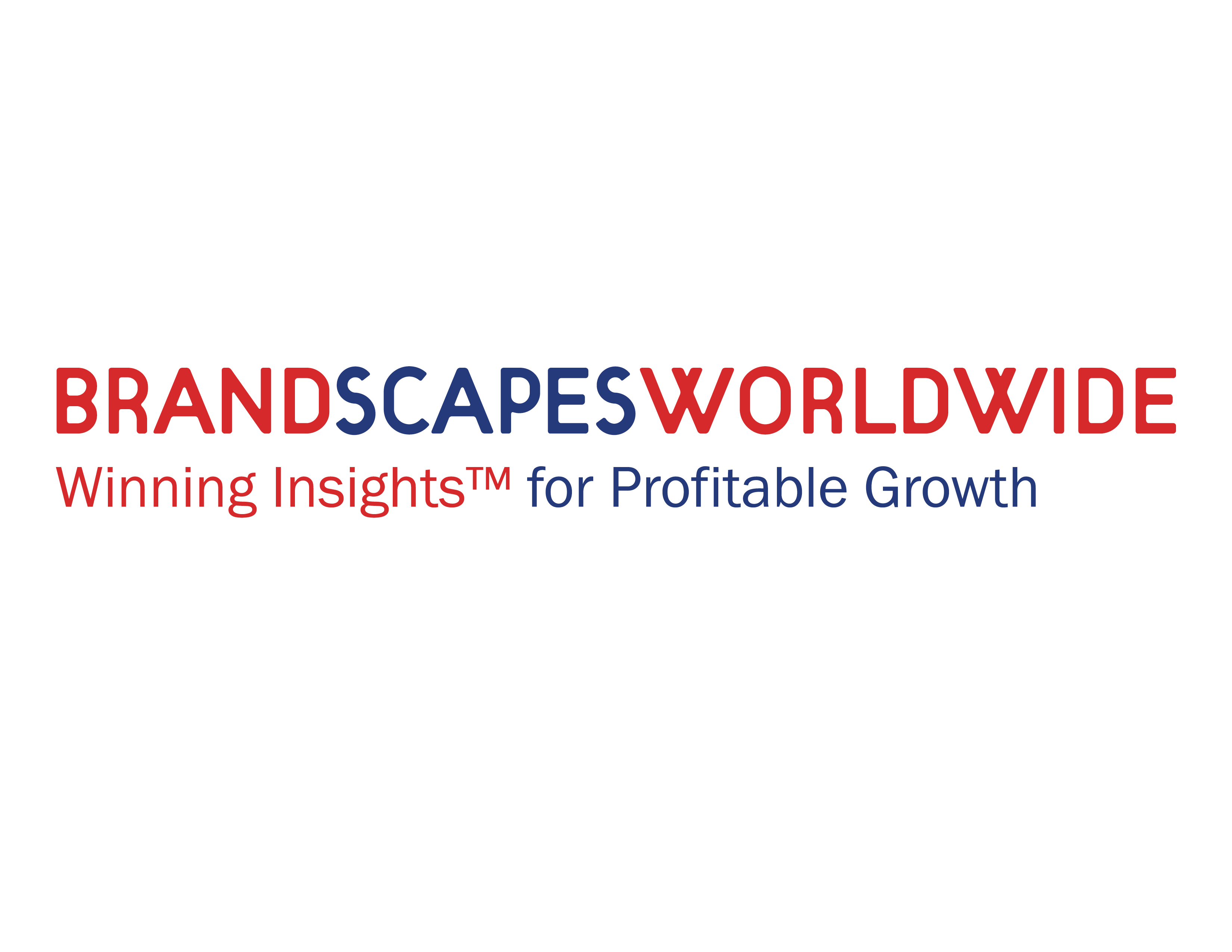 Brandscapes Worldwide – Market Research Company in Myanmar | ESOMAR