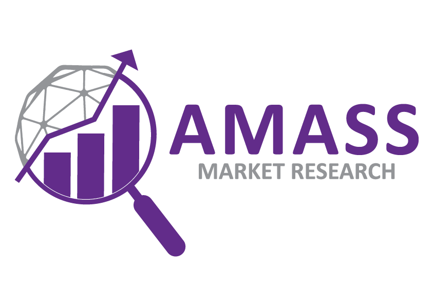 Market Research Companies in United Arab Emirates | ESOMAR Directory