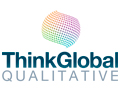 Think Global Qualitative